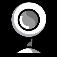Icon_Webcam