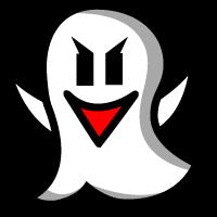 Icon_Virtual
