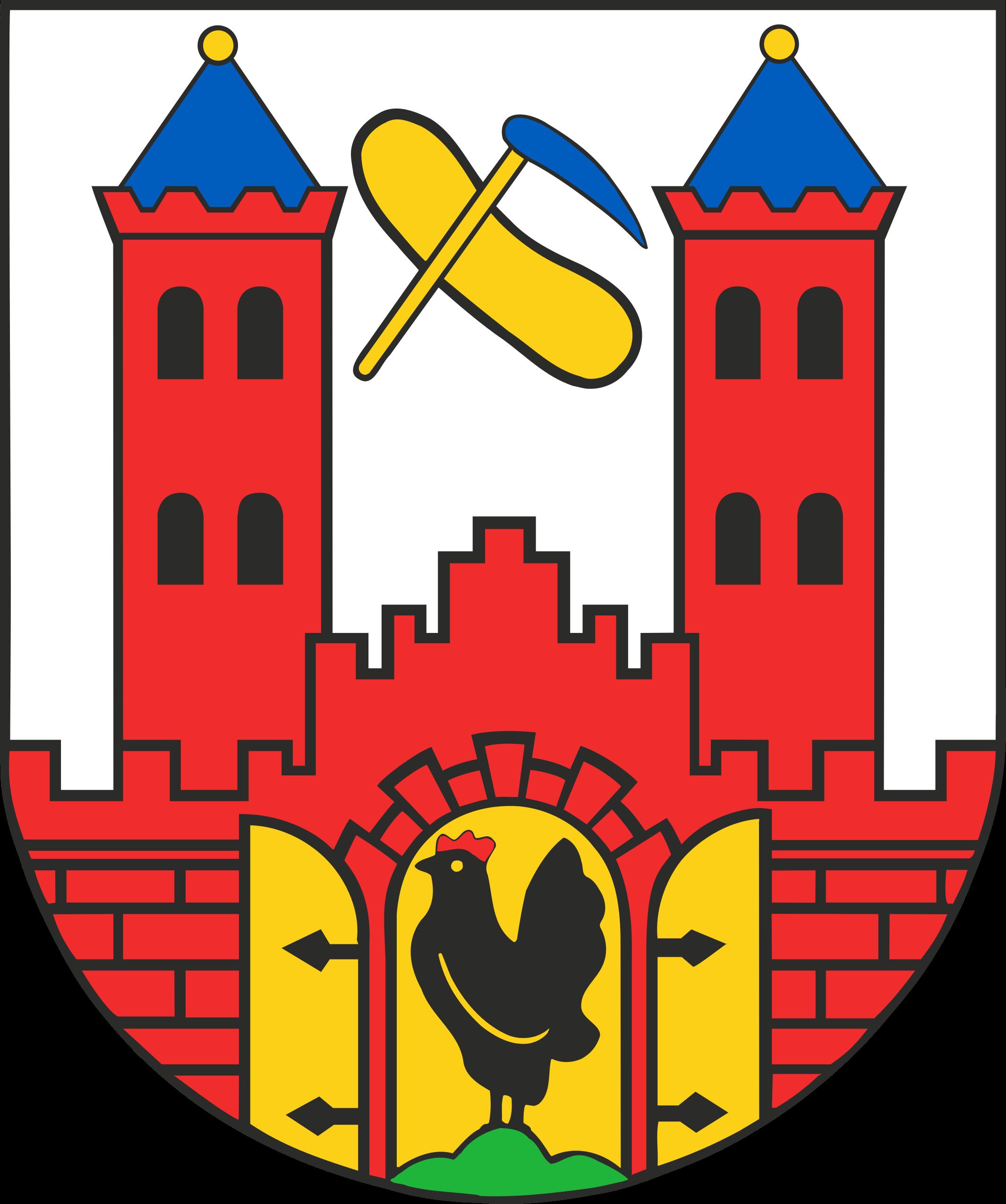 Wappen_Suhl