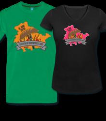 2Shirts