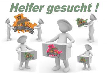 Helfer
