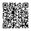 QR-Code Wismut